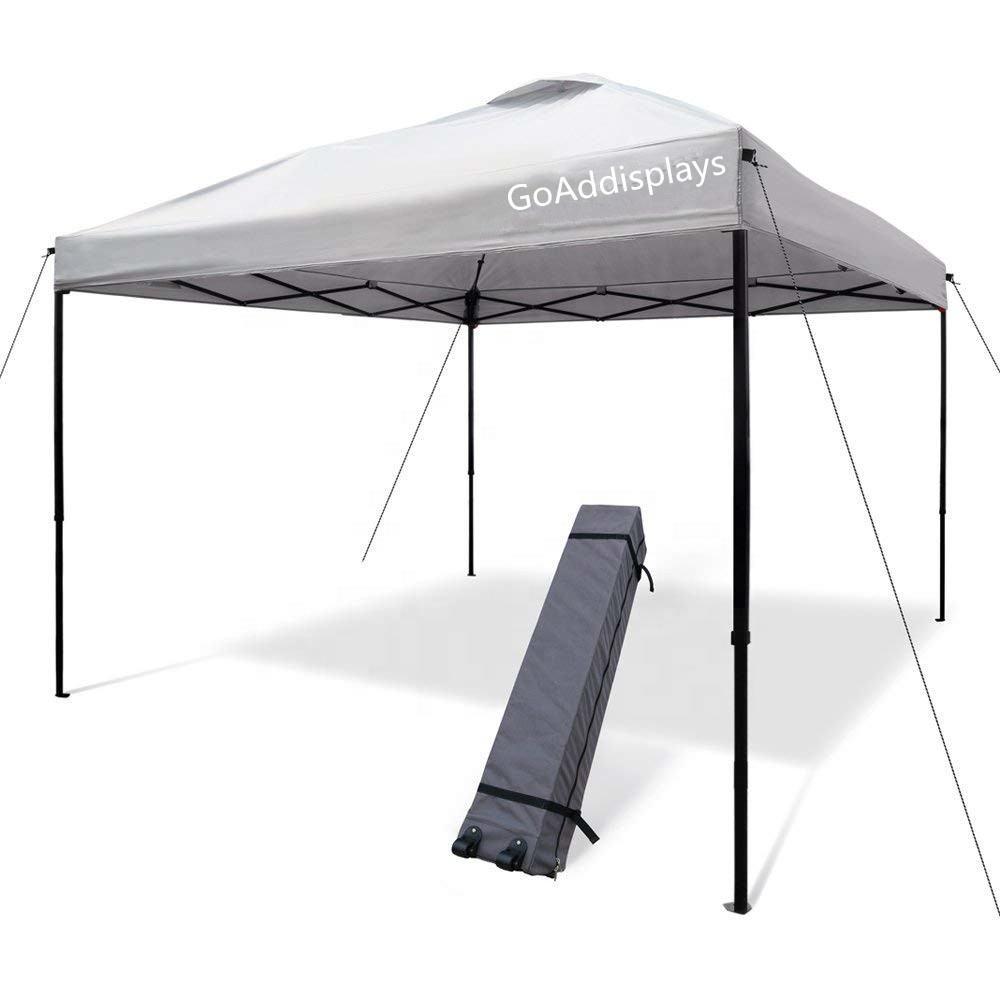 этой палатки дельта надувные военные фото прайс лист представлена подборка отелей