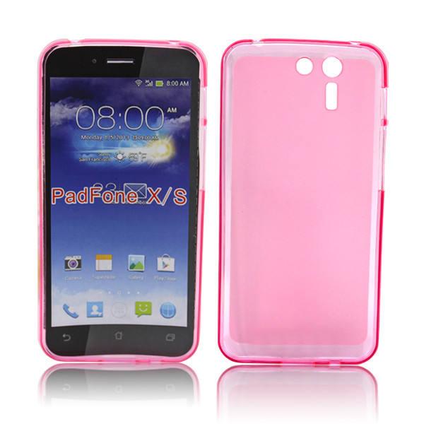 guangzhou fabricante caso tpu para asus padfone x caixa do telefone móvel