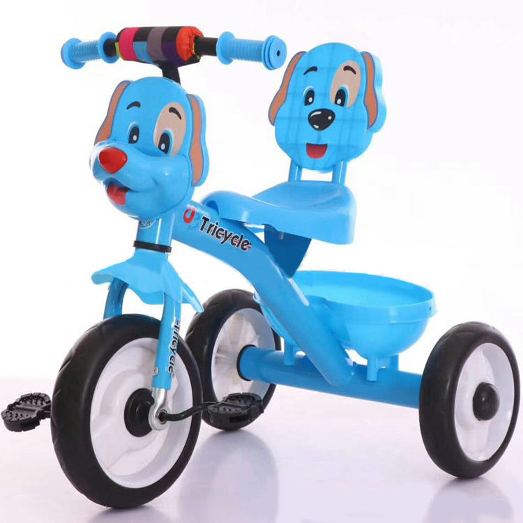 0-6 years old toys low price baby tricycle children bicycle three wheels