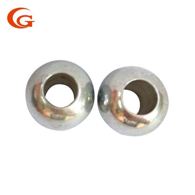whole stainless steel ball with various size SS201 SS304 SS 316