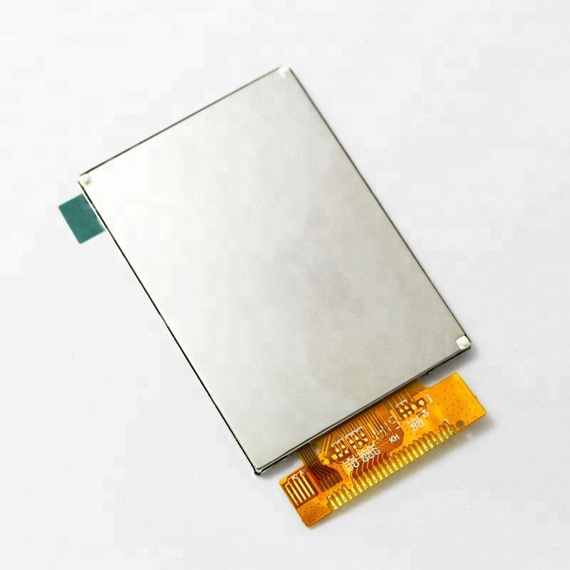 Taidacent 2. 4 TFT lcd display high definition industrielle bildschirm ST7789S 24PIN keine touch solder lcd display 320x240 2,4 tft lcd
