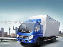 FOTON truck parts(all parts for OLLIN truck)