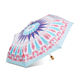 Topumbrella China Portable Cute Unique Printing Parasol Umbrella For Woman