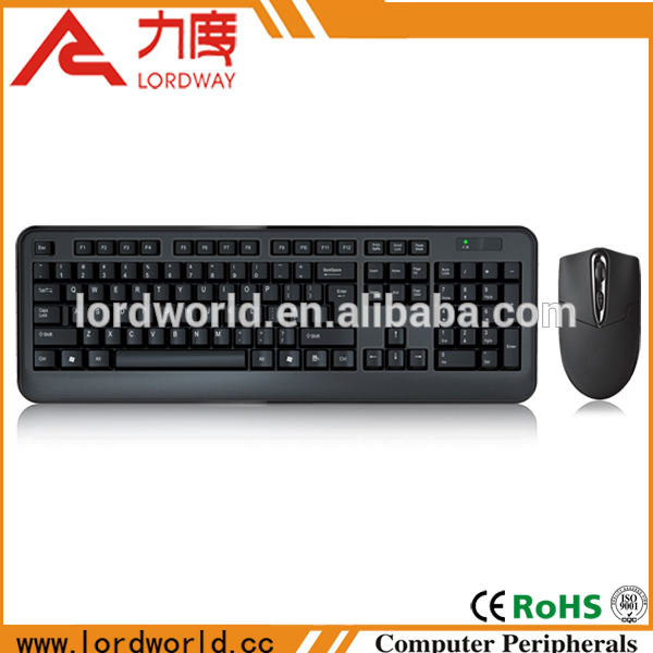 ワイヤレスエアーマウスキーボード付きコンボ、 デスクトップおよびラップトップ