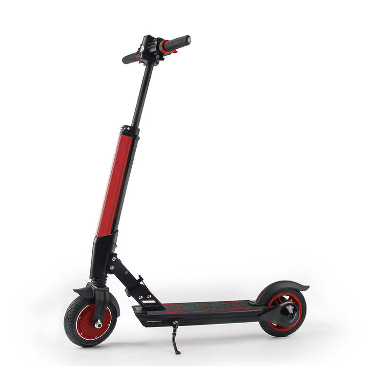 electric scooter quality innovative electric scooter;2 wheel drive electric scooter;electric self-balancing scooter 2019