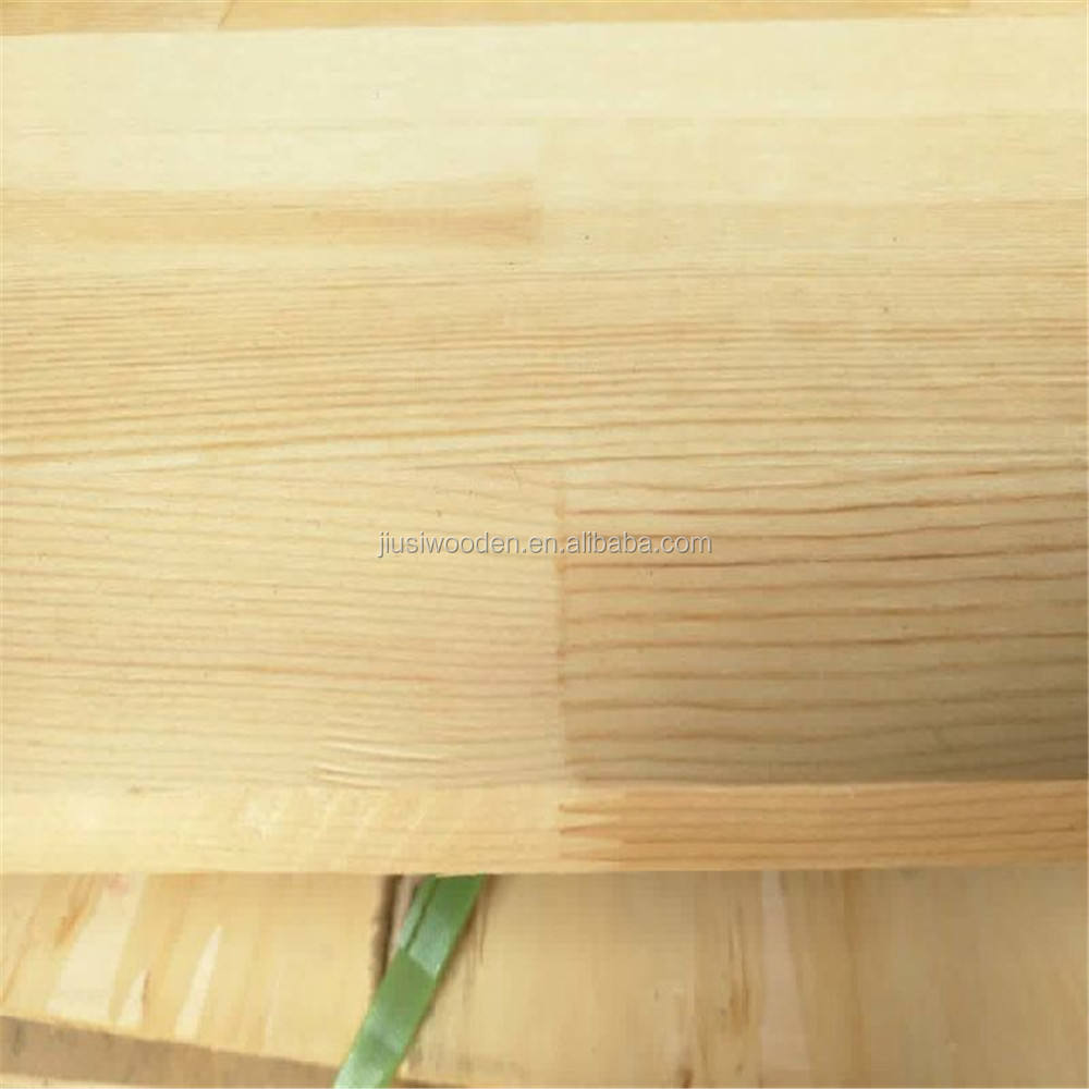 wholesale pine wood finger joint wood board , wood paulownia finger joint panels