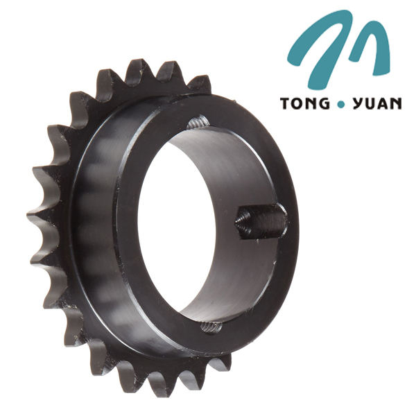 Taper Lock Sprocket For ANSI Chain
