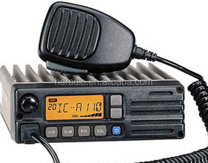 Rádio am/fm walkie talkie vhf 118-136 mhz