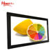 POS / Medical / Industrial 13inch 14inch 15inch 17inch 18inch 21inch Google Android Touchscreen All In One PC Monitor Tablet PC