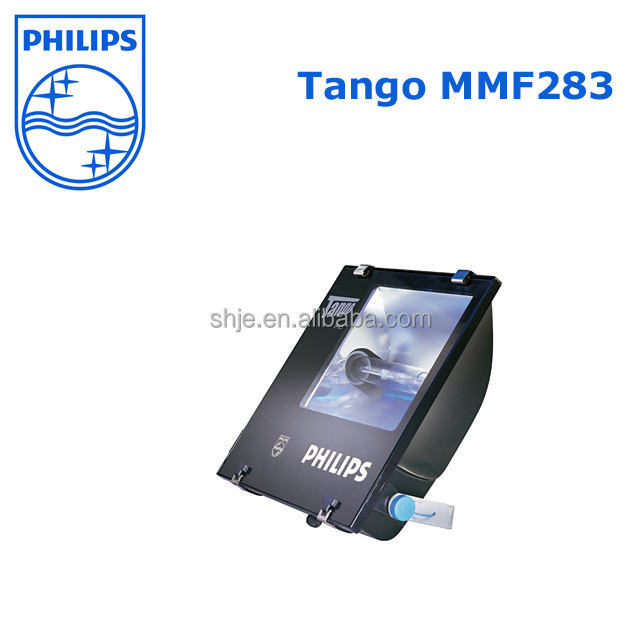 400W Philips Metal Halide Flood Light Tango MMF383 400W