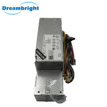 for DELL Optiplex 760 780 380 580 980 960 235W SFF Power Supply F235E-00 L235P-01 H235P-00 H235E-00