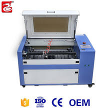 5030 60w laser engraver 40W desktop for cutting mdf leather