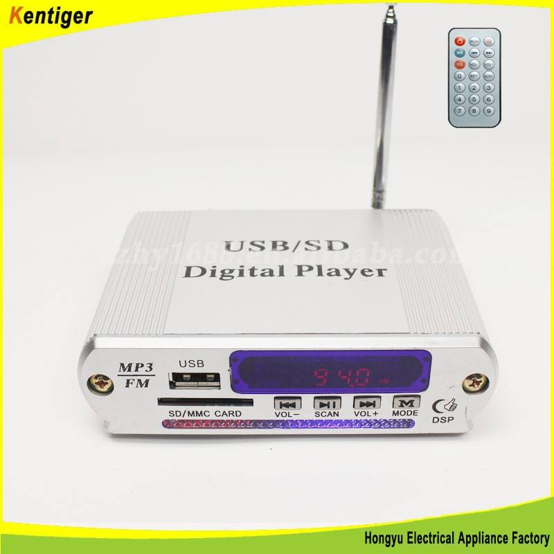 Kentiger <span class=keywords><strong>mp3</strong></span> decoder scheda del modulo/<span class=keywords><strong>MP3</strong></span> Giocatori