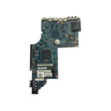 AAA+ Grade motherboard for HP Pavilion DV6-6000 665282-001