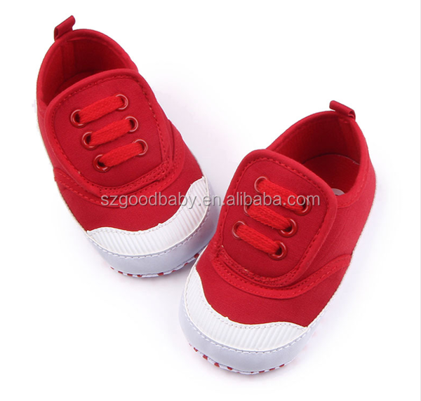 New models kids baby girl sport shoes in guangzhou china