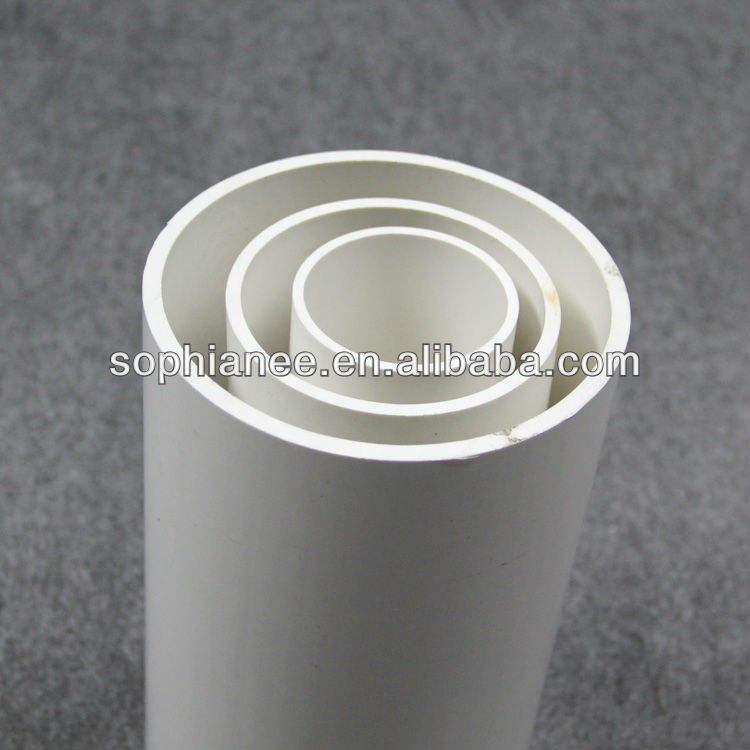 hard <span class=keywords><strong>water</strong></span> plastic pvc buis <span class=keywords><strong>35mm</strong></span>