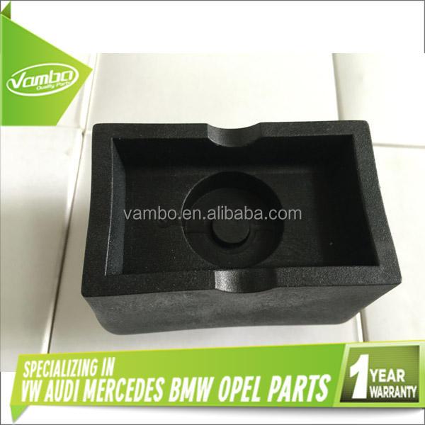 URO Parts 51717065919 Jack Pad