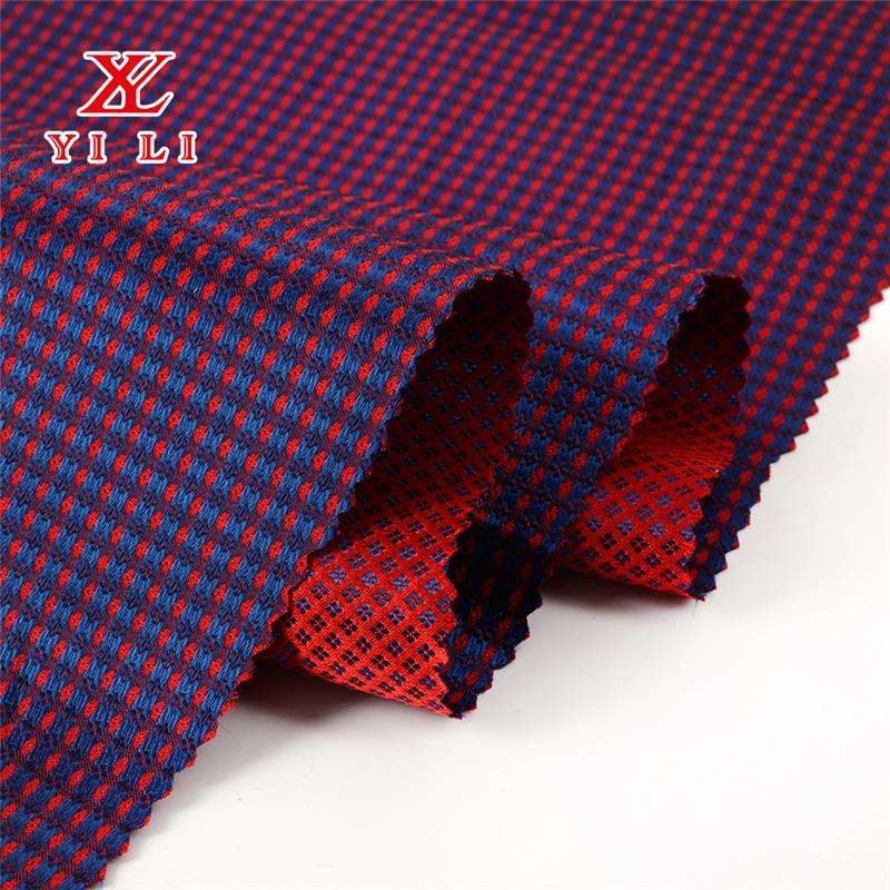 Modern design customized luxury beautiful silk woven necktie fabric