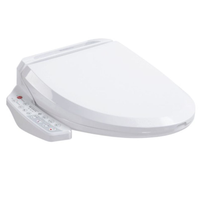 X1 Intelligent control automatic self-clean toilet seat
