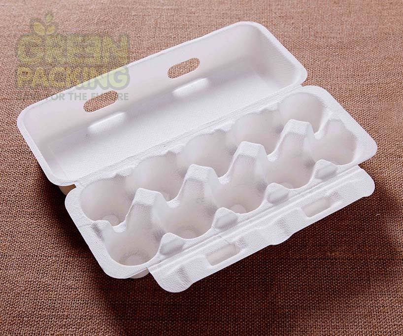 сахарный тростник белые яйцо упаковки