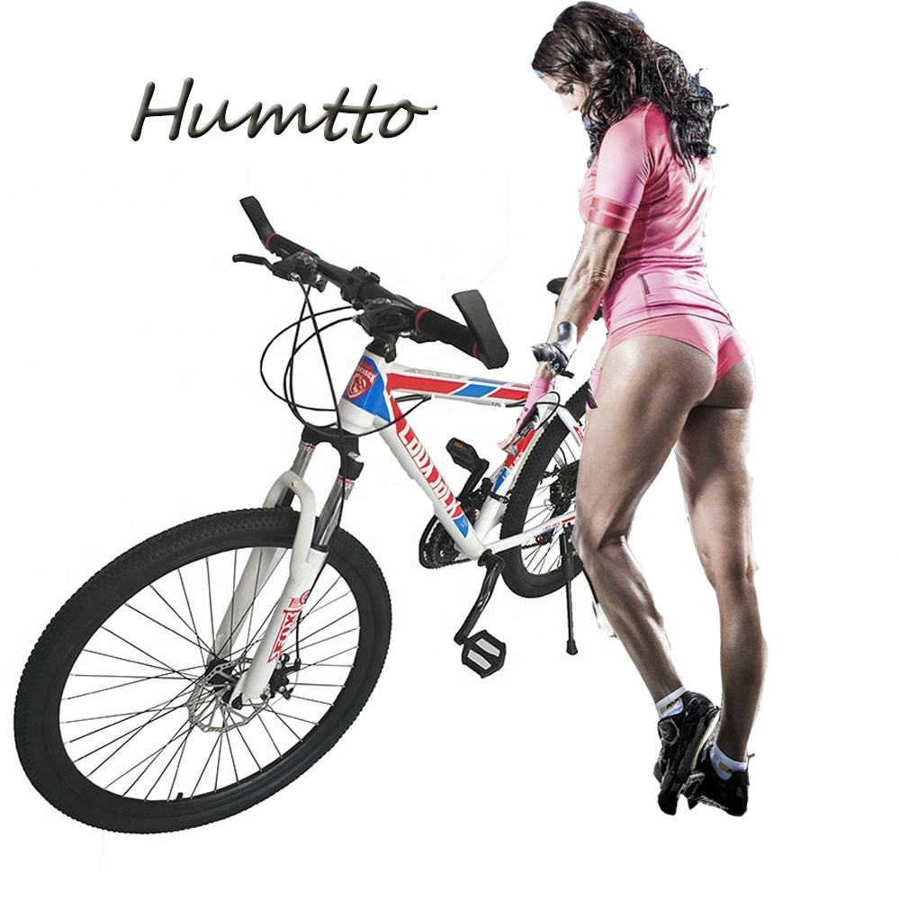 Cheap Price City Fashion 26inch 21speed steel frame adult mountain bicycle