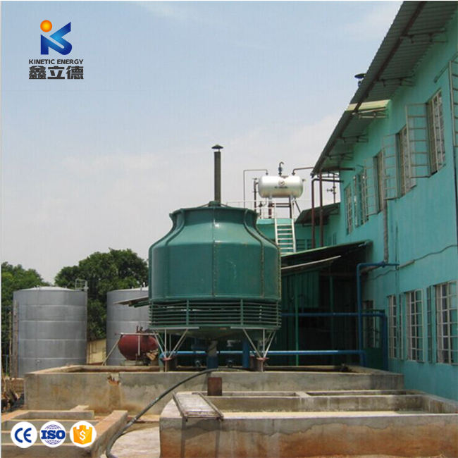 palm kernel expeller malaysia machine oil press vacuum dryer palm oil mill plantation management plan
