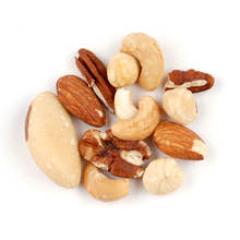 Roasted almonds, cashews, mixed nuts cashew nuts w320