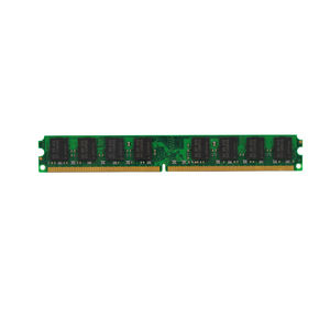 Desktop 2gb ddr2 ram with Original ETT chips