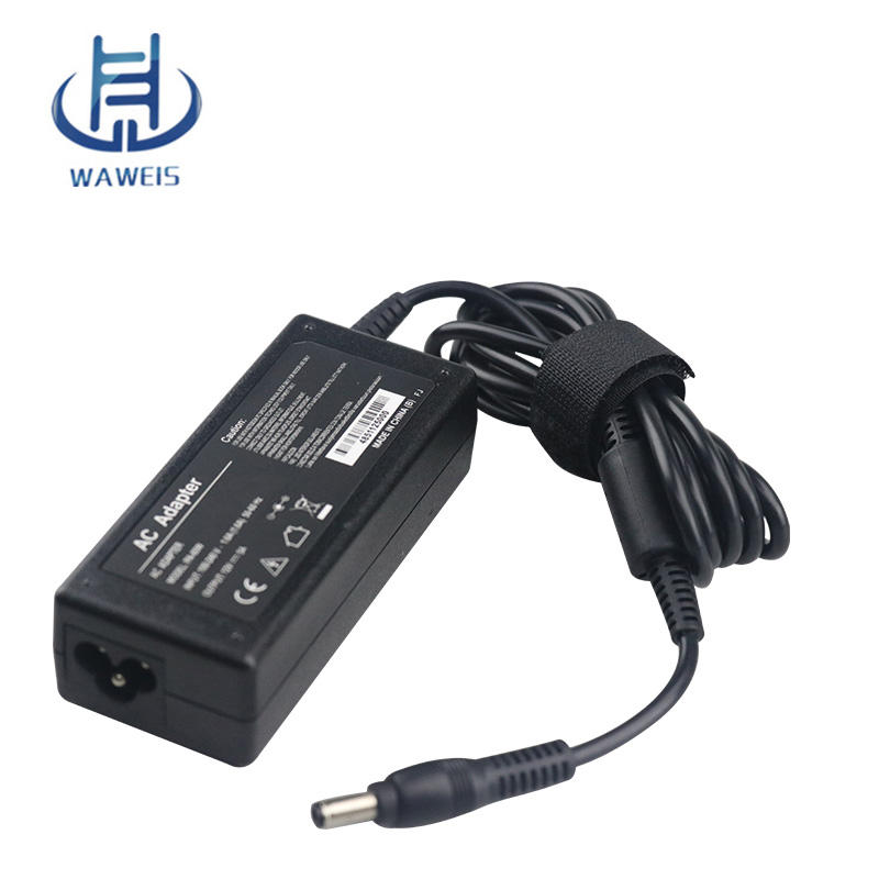 TV/Monitor LCD/Layar 12 V Adaptor 5A AC DC 60 W Power Pack Supply