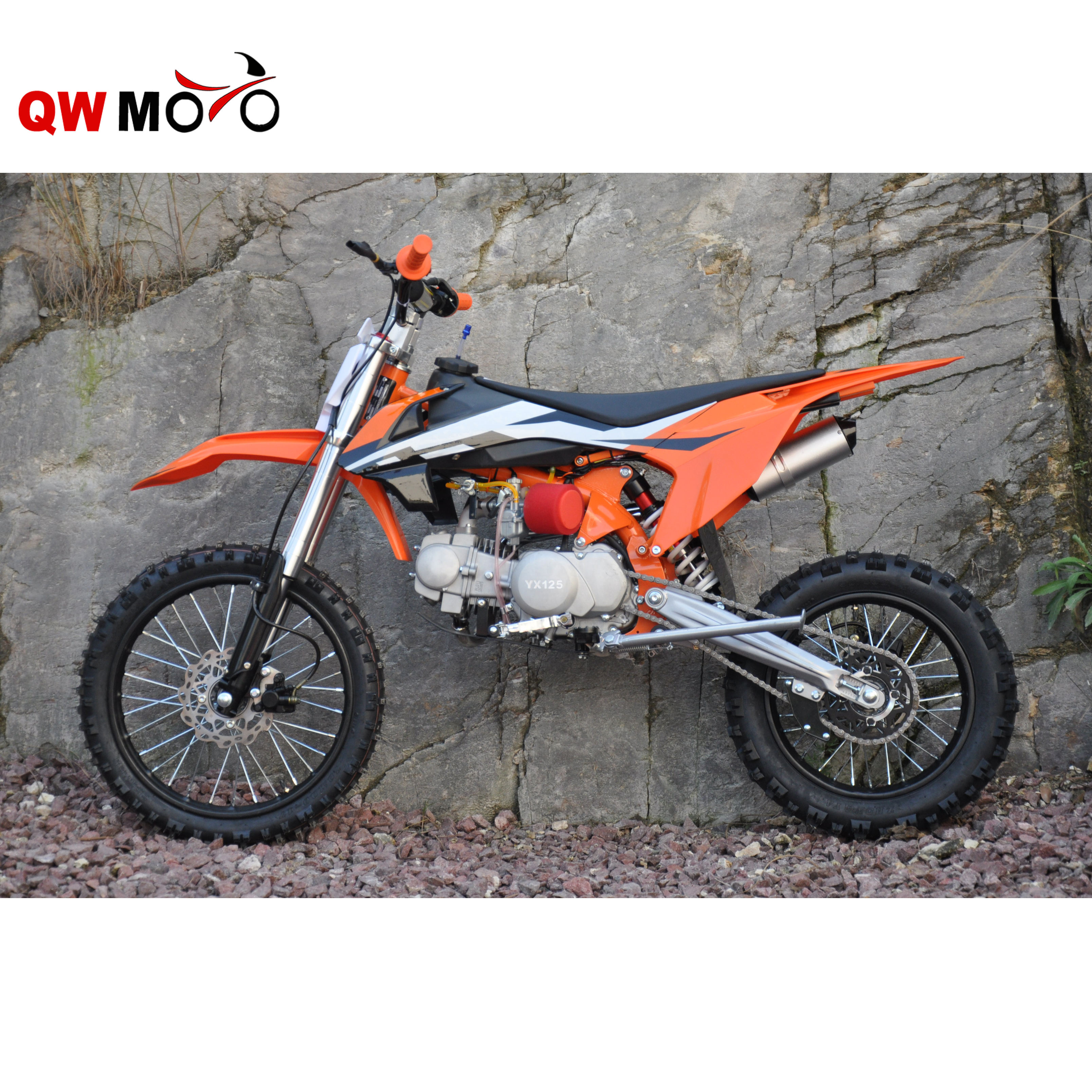 "13mm 8.5"" Kick Start Starter Lever 110cc 125 140cc PIT PRO Trail Dirt Bike ATV"