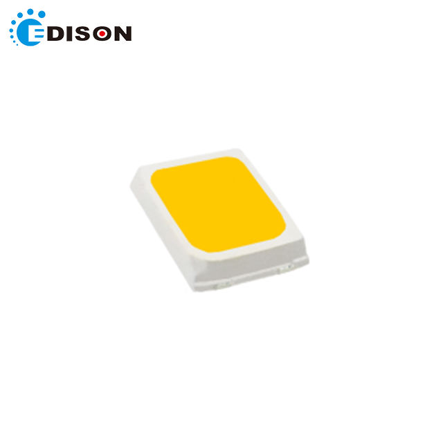 High Lumen Edison 0.2W 0.5W 1W 3V 6V 9V 18V SMD 2835 LED Chip With LED Strip Lights