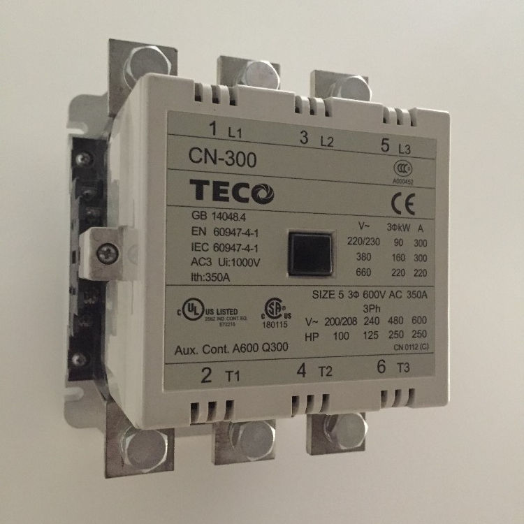 Cheap Price 36v 48v AC Magnetic Contactor