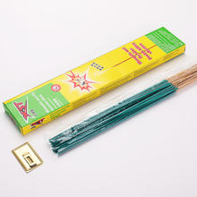 Mosquito Anti Products Famous Brands  Stick Mosquito Repellent Stick Incense