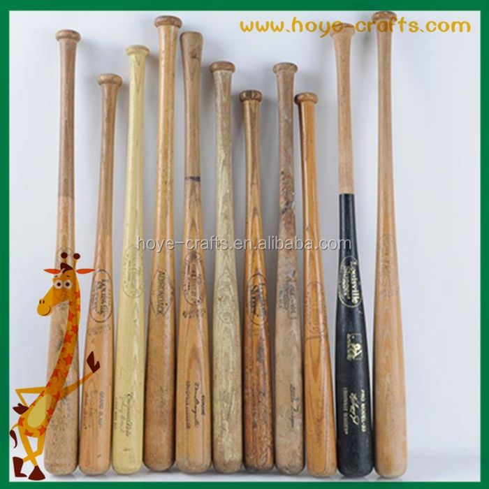 factory supply oak wood all sizes Baseball Bats