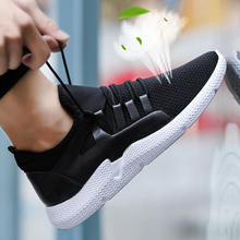 wholesale sport shoes for men  casual shoes mens sneakers