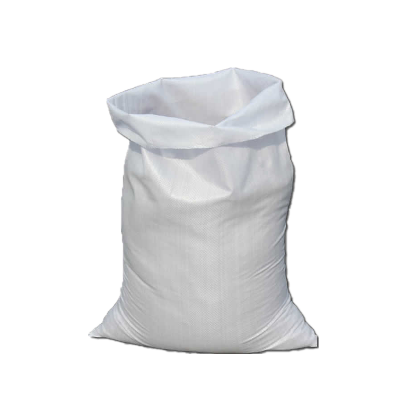 china manufacturers cement fertilizer 25kg flour rice printing bopp laminated pp woven bag 50kg