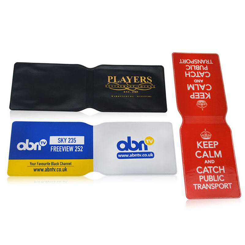 Hotel Key Card Holder,Card Holder Name Visa