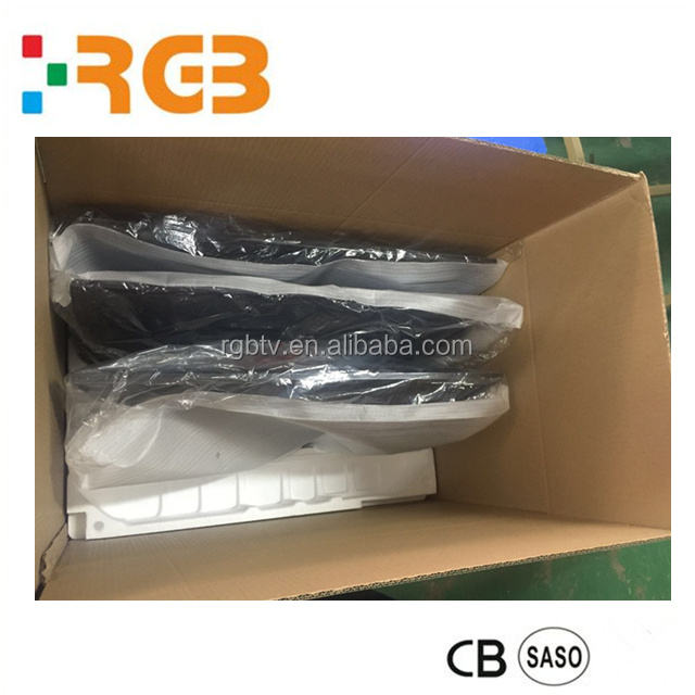 Led tv skd 32 inch tv gemaakt in China