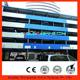 Steel Structure Multi-level Auto Car Parking/Intelligent Garage Car Stacking System
