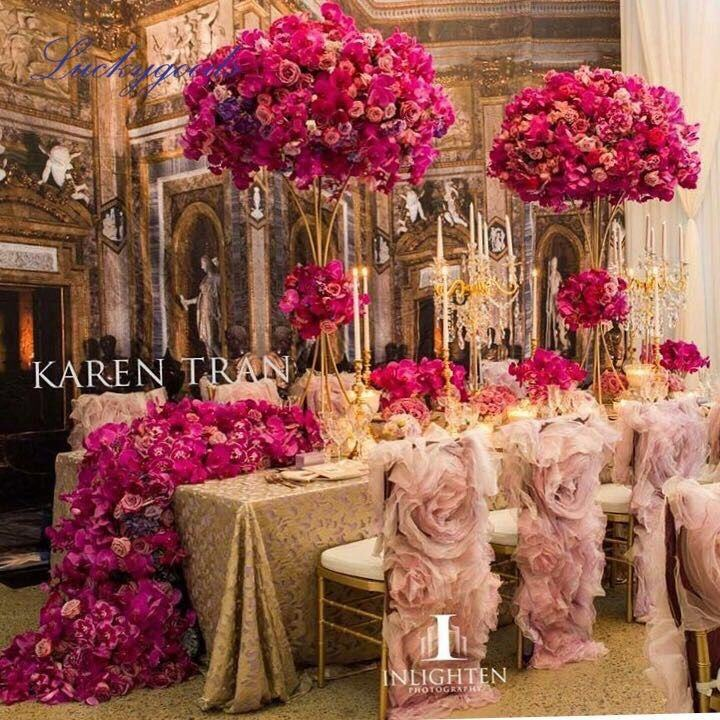 LFB684,LFB685,LFB686 fashion wedding flower balls event table centerpiece party decor