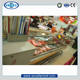 Display Refrigeration Service Counter Cabinet Meat/deli Food