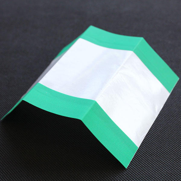 Disposable Sterile Adhesive Transparent Surgical Film Incise Drape with FDA CE ISO