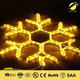 all festival mutifunctional neo neon rope light contemporary decoration light holiday lighting