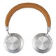 Fabrica De Audifonos bt headphone En China Bluetooths Head Phone Wireless