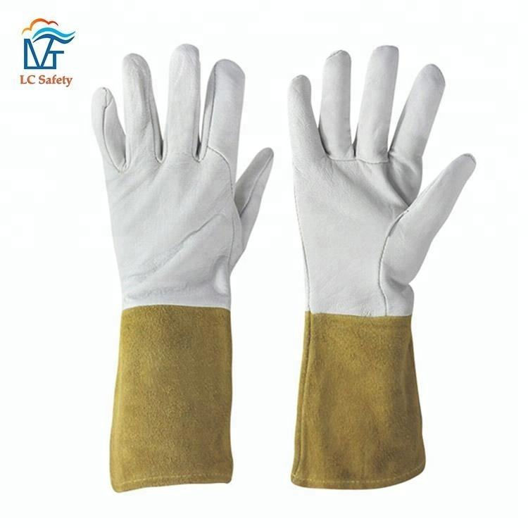 Beste Produkt Günstige Argon <span class=keywords><strong>Mig</strong></span> Schweißer Tig Schweißen <span class=keywords><strong>Handschuhe</strong></span>