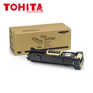 Xerox 5225 Drum Cartridge Xerox 5225 Drum Cartridge Suppliers And