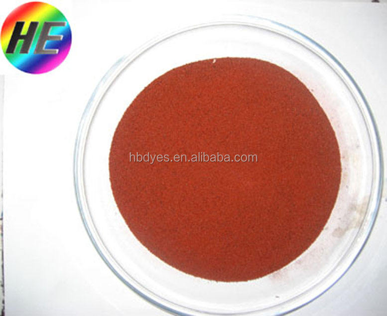 stationery ink dyes solvent dyes Ink Dyestuffs wood color
