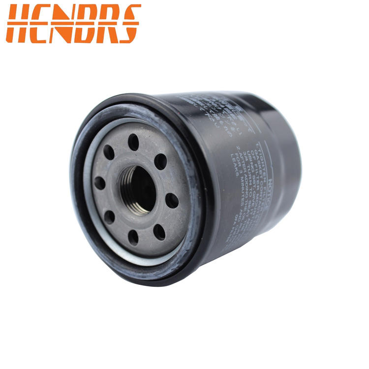 Standard Size [ Oil Filter ] 9091510001 90915-10001 Filtro De Aceite Oil Filter For Japanese Car Spare Part