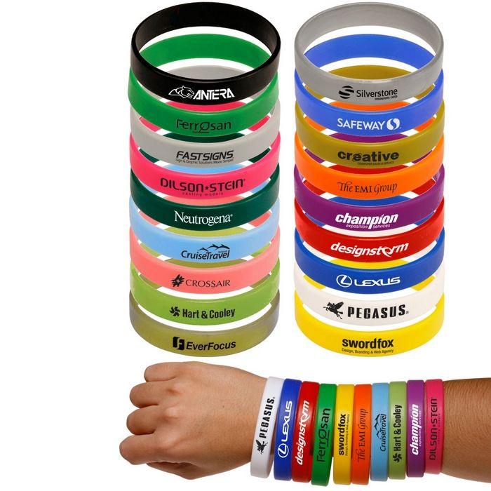 Promotional Cheap Custom Silicone Wrist Band,Cheap Custom Silicone bracelet,Bulk Cheap Silicone Wristband