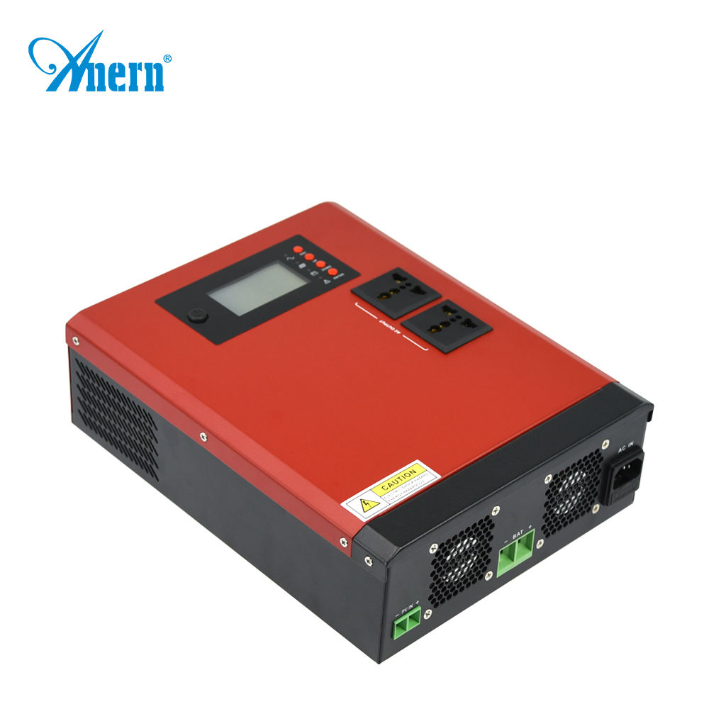 2020 cheapest 3000w pure sine wave inverter charger